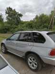BMW X5, 2003 год, 475 000 руб.