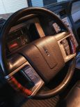 Lincoln Navigator, 2007 год, 850 000 руб.