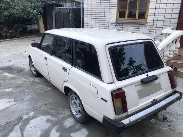 Лада 2104, 1991 год, 55 000 руб.