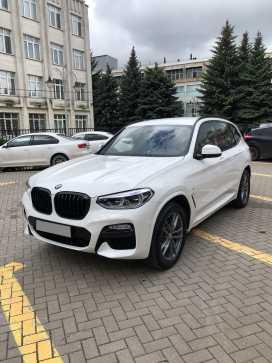 Курск X3 2019
