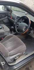 Toyota Chaser, 1996 год, 280 000 руб.