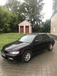Honda Accord, 1998 год, 239 000 руб.
