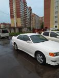 Toyota Chaser, 1996 год, 430 000 руб.