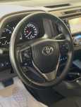 Toyota RAV4, 2019 год, 1 895 000 руб.