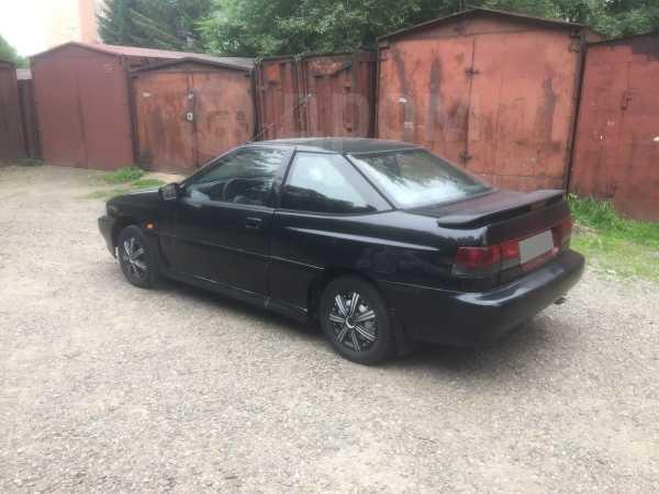 Hyundai Scoupe, 1994 год, 150 000 руб.