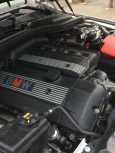 BMW 5-Series, 2003 год, 360 000 руб.