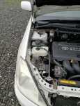 Toyota Allion, 2002 год, 385 000 руб.