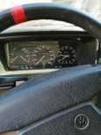 Volkswagen Passat, 1989 год, 93 000 руб.
