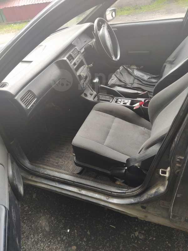 Toyota Caldina, 1993 год, 75 000 руб.