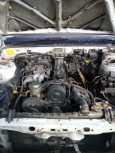 Toyota Cresta, 1985 год, 90 000 руб.