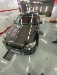 Lexus IS200, 1999 год, 900 000 руб.