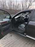 Volkswagen Touareg, 2005 год, 510 000 руб.