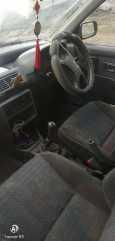 Honda Civic Shuttle, 1993 год, 75 000 руб.