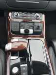 Audi A8, 2011 год, 1 097 000 руб.