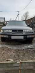 Honda Accord Inspire, 1991 год, 150 000 руб.