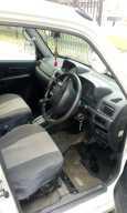 Mitsubishi Pajero iO, 2000 год, 275 000 руб.