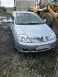 Toyota Corolla, 2005 год, 180 000 руб.