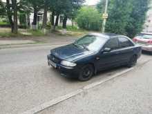 Челябинск 323 1996