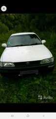 Toyota Corolla, 1992 год, 100 000 руб.