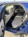 Fiat Albea, 2008 год, 170 000 руб.