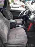 Toyota Land Cruiser Prado, 2014 год, 2 180 000 руб.