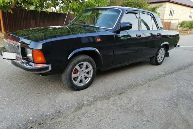 ГАЗ 3102 Волга, 2005 год, 120 000 руб.