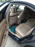 Chrysler 300M, 2000 год, 290 000 руб.