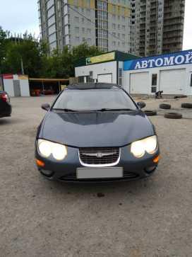 Омск 300M 2000
