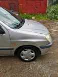 Toyota Raum, 1997 год, 155 000 руб.