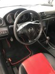 Mazda Mazda3, 2005 год, 270 000 руб.