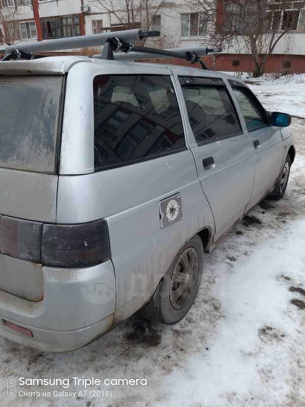 Лада 2111, 2003 год, 70 000 руб.