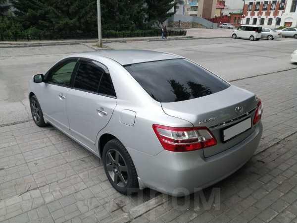 Toyota Premio, 2012 год, 890 000 руб.