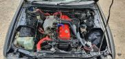 Nissan Skyline, 1993 год, 95 000 руб.