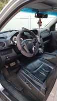 Honda Pilot, 2008 год, 850 000 руб.