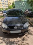 Volkswagen Golf, 2006 год, 307 000 руб.
