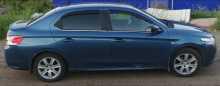 Peugeot 301, 2013 год, 300 000 руб.