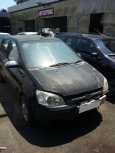 Hyundai Getz, 2003 год, 65 000 руб.