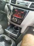 Honda Odyssey, 2013 год, 900 000 руб.
