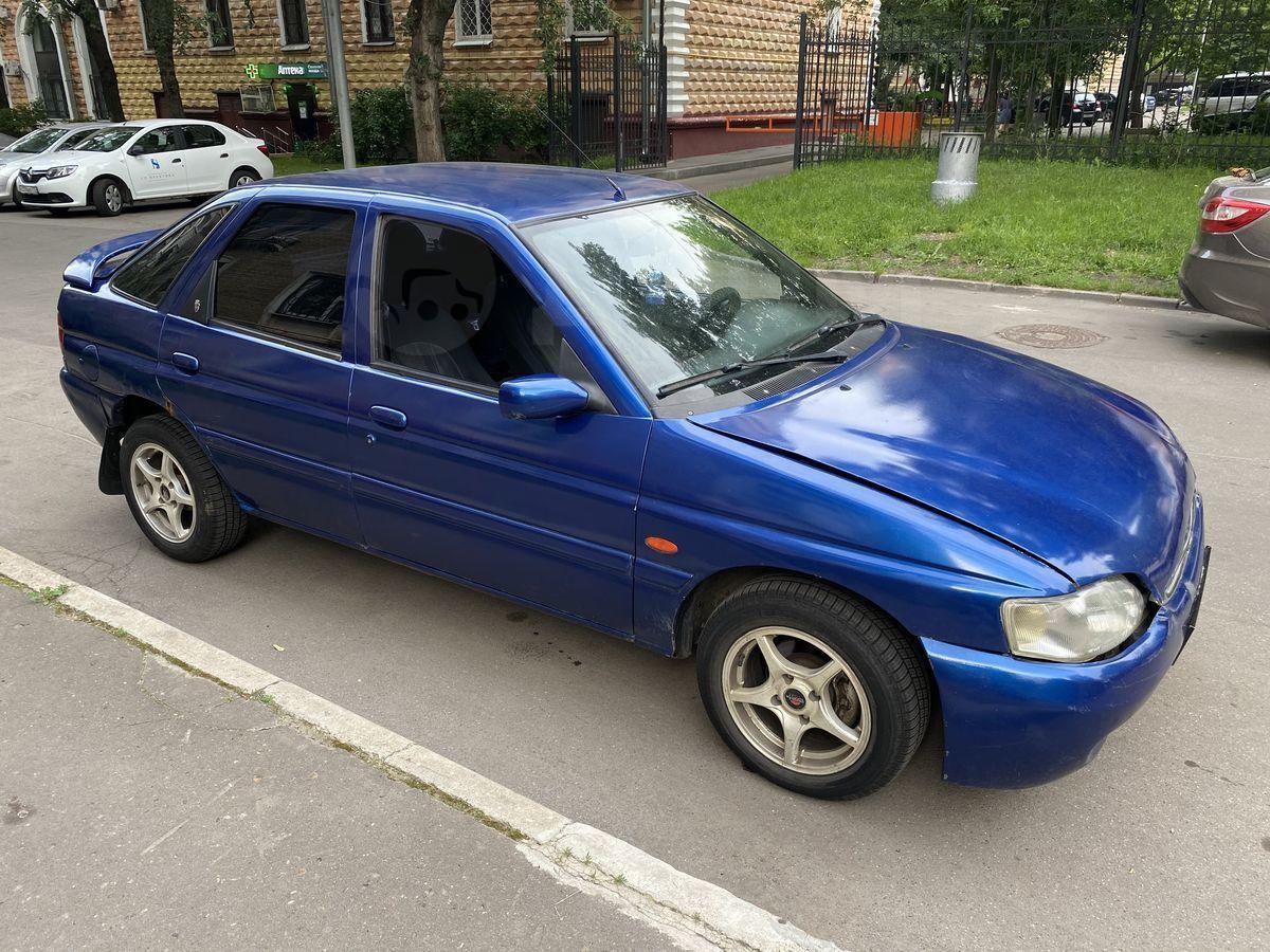 Автосалон эскорт в москве деньги в долг под залог доли в доме