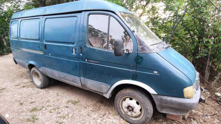 Прочие авто Россия и СНГ, 1999 год, 100 000 руб.