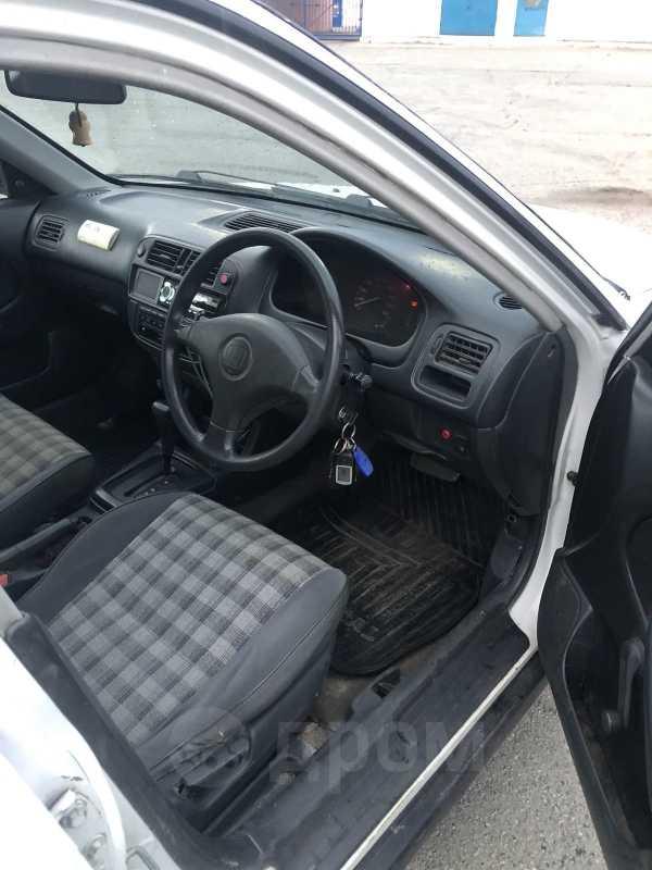 Honda Partner, 1997 год, 93 000 руб.