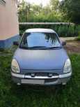 Toyota Duet, 1998 год, 75 000 руб.