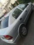 Chevrolet Viva, 2005 год, 148 000 руб.