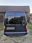 Ford Tourneo Connect, 2010 год, 500 000 руб.