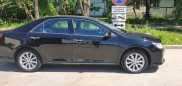 Toyota Camry, 2014 год, 1 030 000 руб.