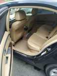 BMW 7-Series, 2007 год, 880 000 руб.