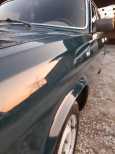 ГАЗ 3110 Волга, 1998 год, 75 000 руб.