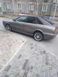 Audi 80, 1987 год, 145 000 руб.