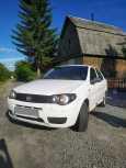 Fiat Albea, 2011 год, 205 000 руб.