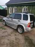 Suzuki Grand Vitara, 1999 год, 180 000 руб.
